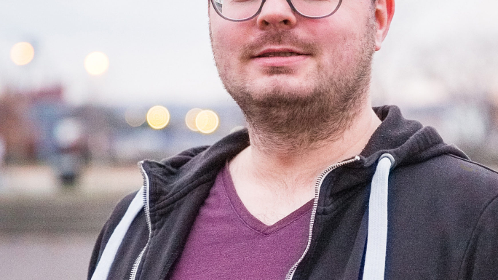 Stefan Grunwald
