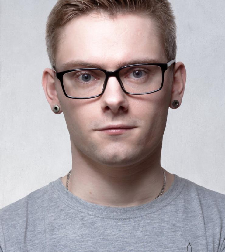 Philipp Grafe