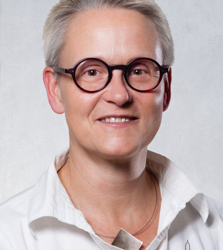 Gabi Richter
