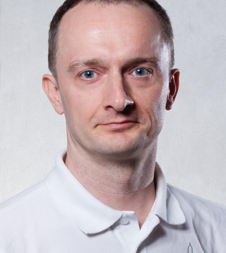 Janko Mikolajczyk