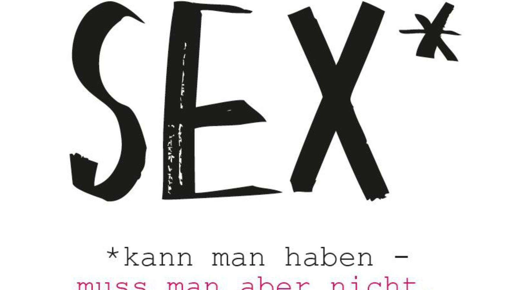 Spektrum A* – Sex kann man haben, muss man aber nicht