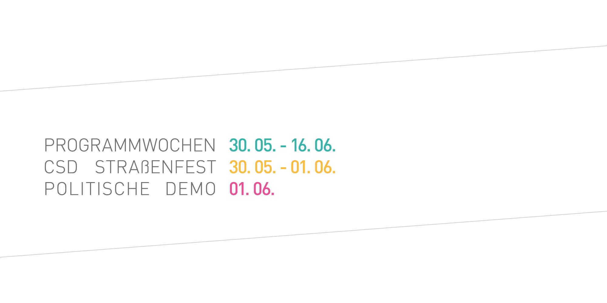 demo_slider03