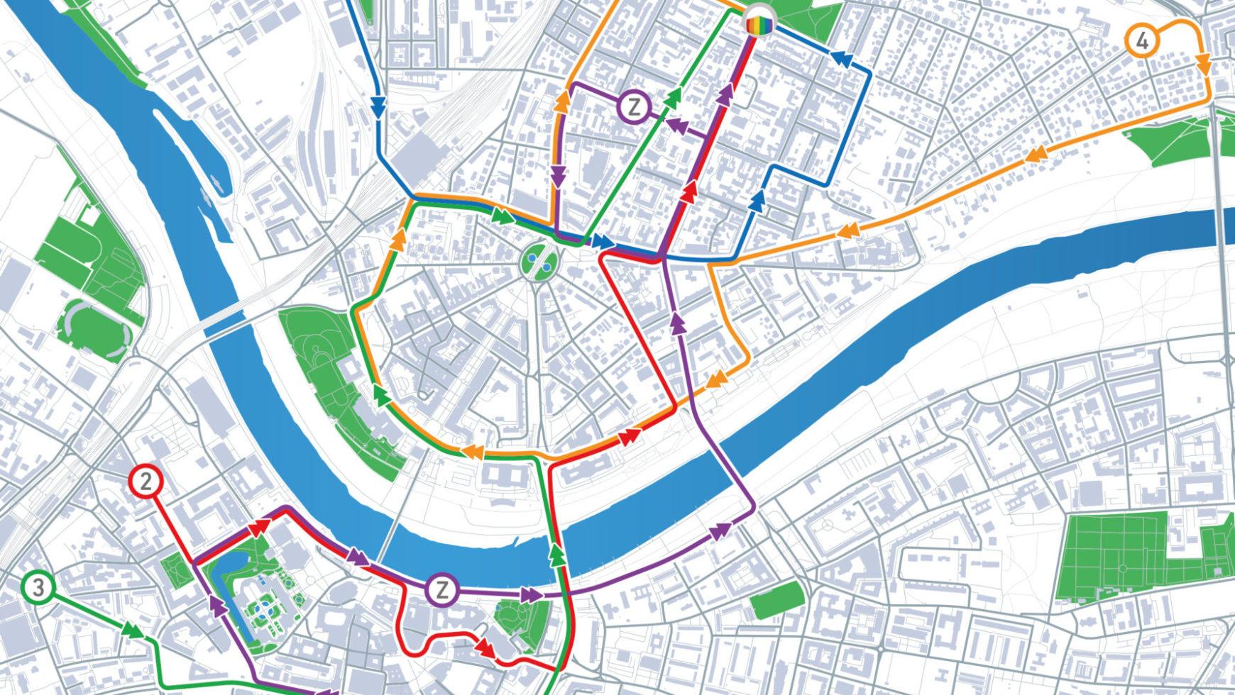 CSD Dresden 5.9.2020