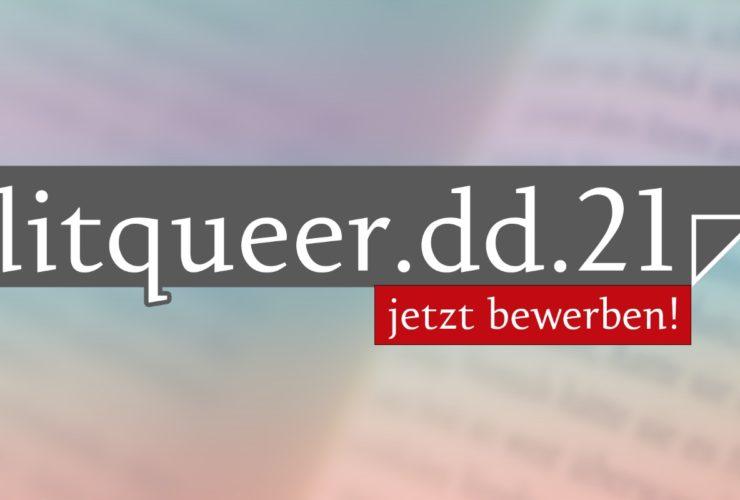 LitQueer.DD.21